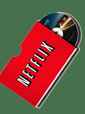 Free Netflix Downloader