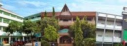 Info Pendaftaran Mahasiswa Baru ( UNISNU ) 2018-2019 Universitas Islam Nahdlatul Ulama' Jepara