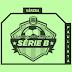 #Rodada2 – Série B de Várzea Paulista: Peñarol e Apolo vencem pela segunda vez na temporada