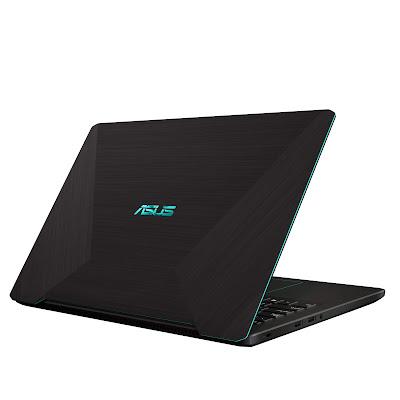 Laptop Asus ViVoBook Pro F570_Rrythien_1