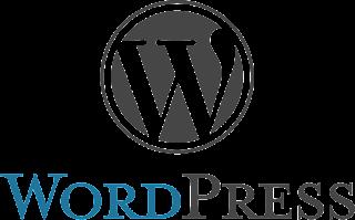 WordPress: 9 Best Tumblr Alternatives: Best Sites Like Tumblr to Boost Blogging: eAskme