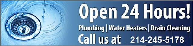 http://dallas--plumbers.com/dallas-plumbers.html