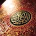 Memahami Al-Qurān, Hadits, dan Ijtihād sebagai Sumber Hukum Islam (Pendidikan Agama Islam)