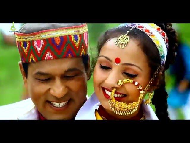 Garhwali Songs Videos MP3 Songs Latest Songs New Songs