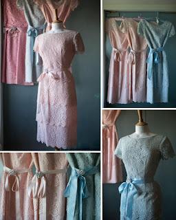 nikah elbisesi satın al n11.com paper faces