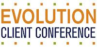 Armanino EVOLUTION Conference