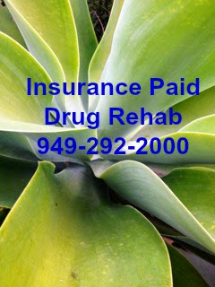 Insurance Paid programs of various milieus