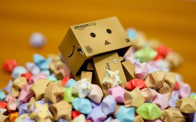 Hình nền kute, xem ảnh hình nền kute dễ thương nhất năm