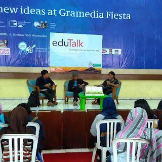 launching novel kailasa