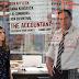 «The Accountant - Ο Λογιστής», Πρεμιέρα: Οκτώβριος 2016 (trailer)