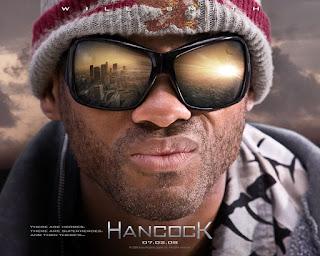 film luar keren, mantap, seru, menarik, lucu