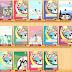 Buku Guru dan Siswa SD Kelas II (2) Kurikulum 2013