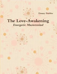 The Love-Awakening Energetic Mastermind