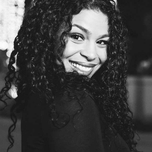 Jordin Sparks nationality, married, Kid, engaged, Dana Isaiah, jason derulo married, Sage the Gemini, Age, Height, Weight, Net Worth, Wiki, Family, Husband, Bio, how old