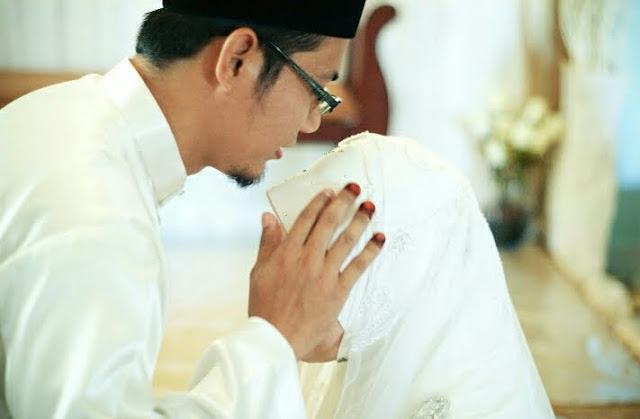 Suami Istri Harus Catat! Berikut Malam yang Bagus Untuk Lakukan Sunnah Rasul
