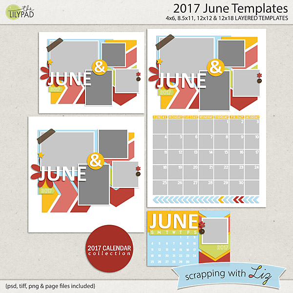 http://the-lilypad.com/store/2017-June-Templates.html