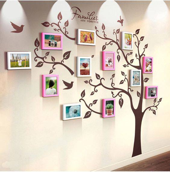 Great%2Bideas%2Bfor%2Byou%2Bto%2Badornes%2Byour%2Bhouse%2Bwith%2Bpaintings%2B%25285%2529 Nice concepts so that you can adornes your home with artwork Interior