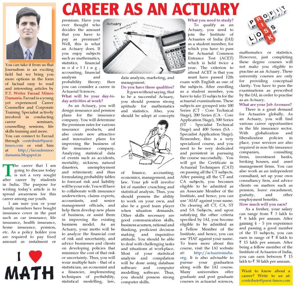 career articles doc tk career articles 25 04 2017