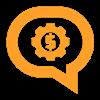 Ganhar dinheiro: Money SMS Download Apk