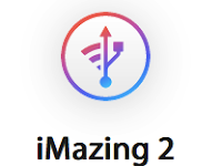 Download iMazing 2017 Latest Version