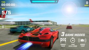 Kumpulan game MOD OFLLINE APK Terbaru 2016 for android