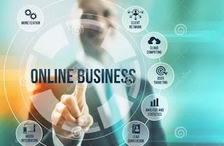 Bisnis Online Tanpa Modal yang Terbukti Membayar