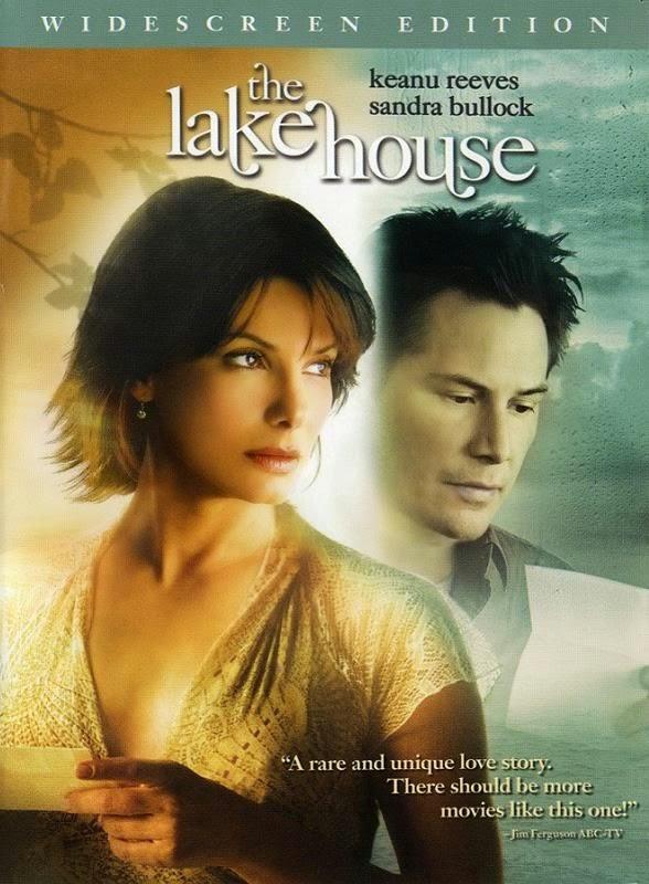 As Garotas de Pemberley : Clube do Livro - A Casa do Lago, filme 2006