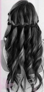 Lüle Saç Yapımı