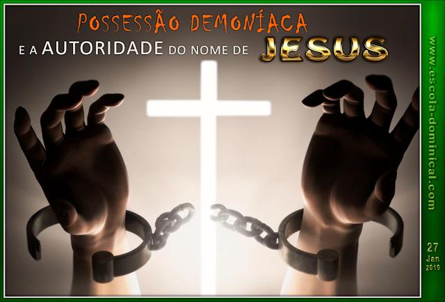 http://www.mediafire.com/file/jm6czl01j5amb9j/LI%C3%87%C3%83O+04+-+POSSESS%C3%83O+DEMON%C3%8DACA+E+A+AUTORIDADE+DO+NOME+DE+JESUS.pptx