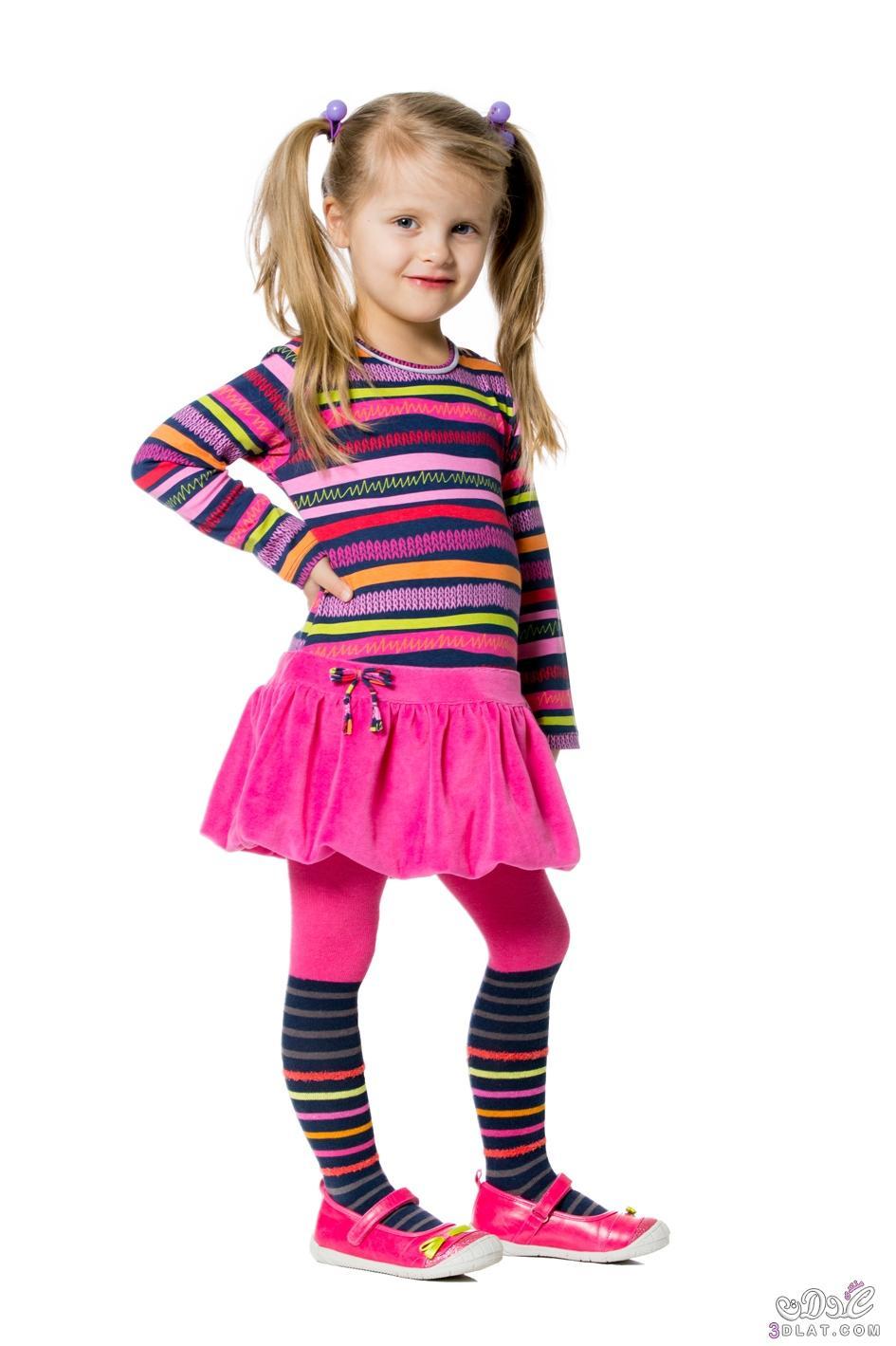 e2bd2320a8de9 ملابس اطفال بنات