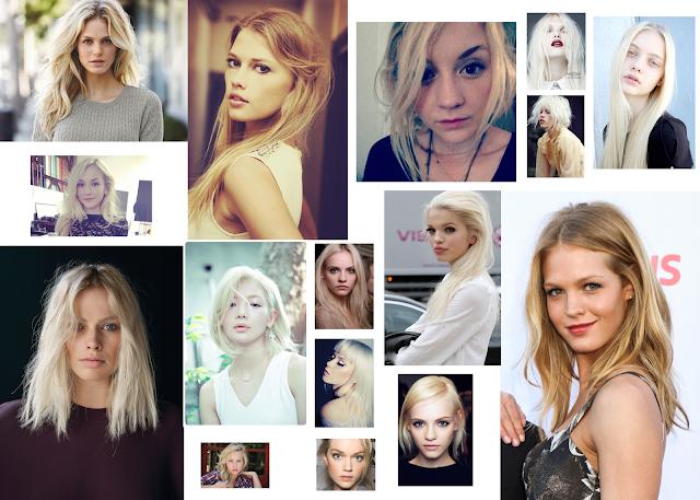 http://chloelapetitenymphe.blogspot.com/2015/11/objectif-blond-bebe-etapes-1-2.html