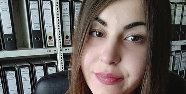 Τα άγνωστα περιστατικά πριν τη δολοφονία που είχαν καταστρέψει την ψυχολογία της - «Φοβόταν τρία άτομα που την είχαν κακοποιήσει»