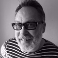 Vic Reeves joins Corrie!