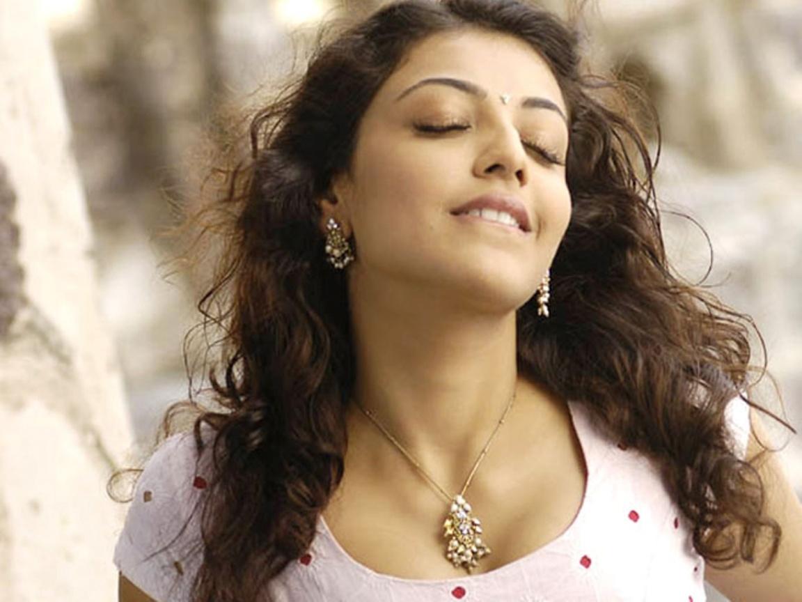 Samieosescritos - South indian actress wallpaper ...