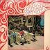 TROCHA ANGOSTA - SU PRIMER LP - 1973