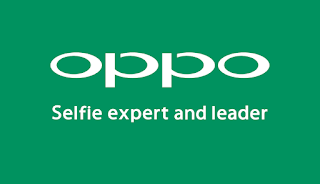PT. World Innovative Telecommunication (Oppo Service Center)