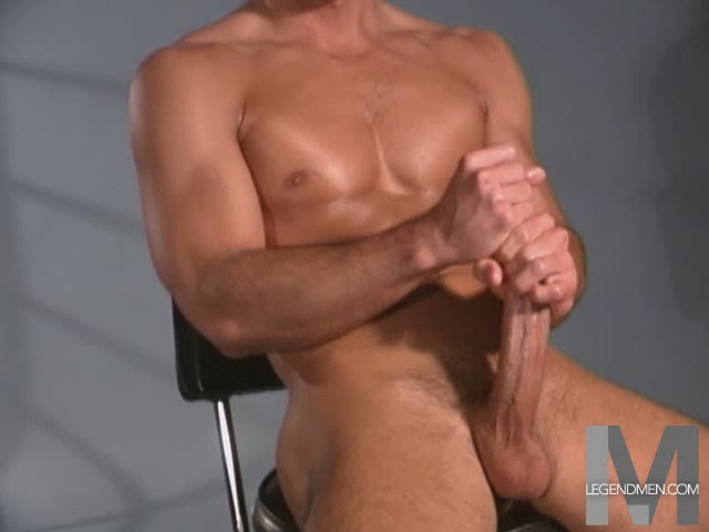 joe young gay escort