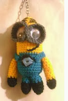 https://www.facebook.com/notes/yolita-amigurumis/patr%C3%B3n-llavero-minion/178963232288098