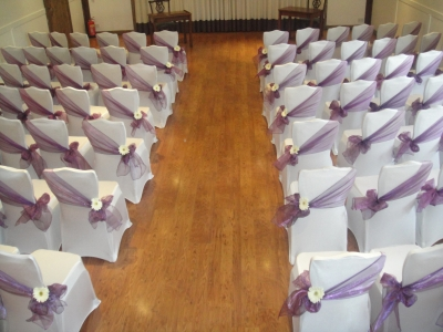 Chair Cover For Rent Wedding One And Half Sleepers Life As I Know It