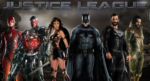 Justice League 2017 Eng Urdu Hindi Dubbed Full Movie Free Download