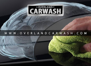 hand-wax-car-wash-near-me