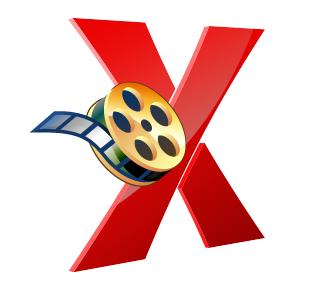 http://www.softexiaa.com/2017/02/vso-convertxtodvd-70025-beta-60090.html