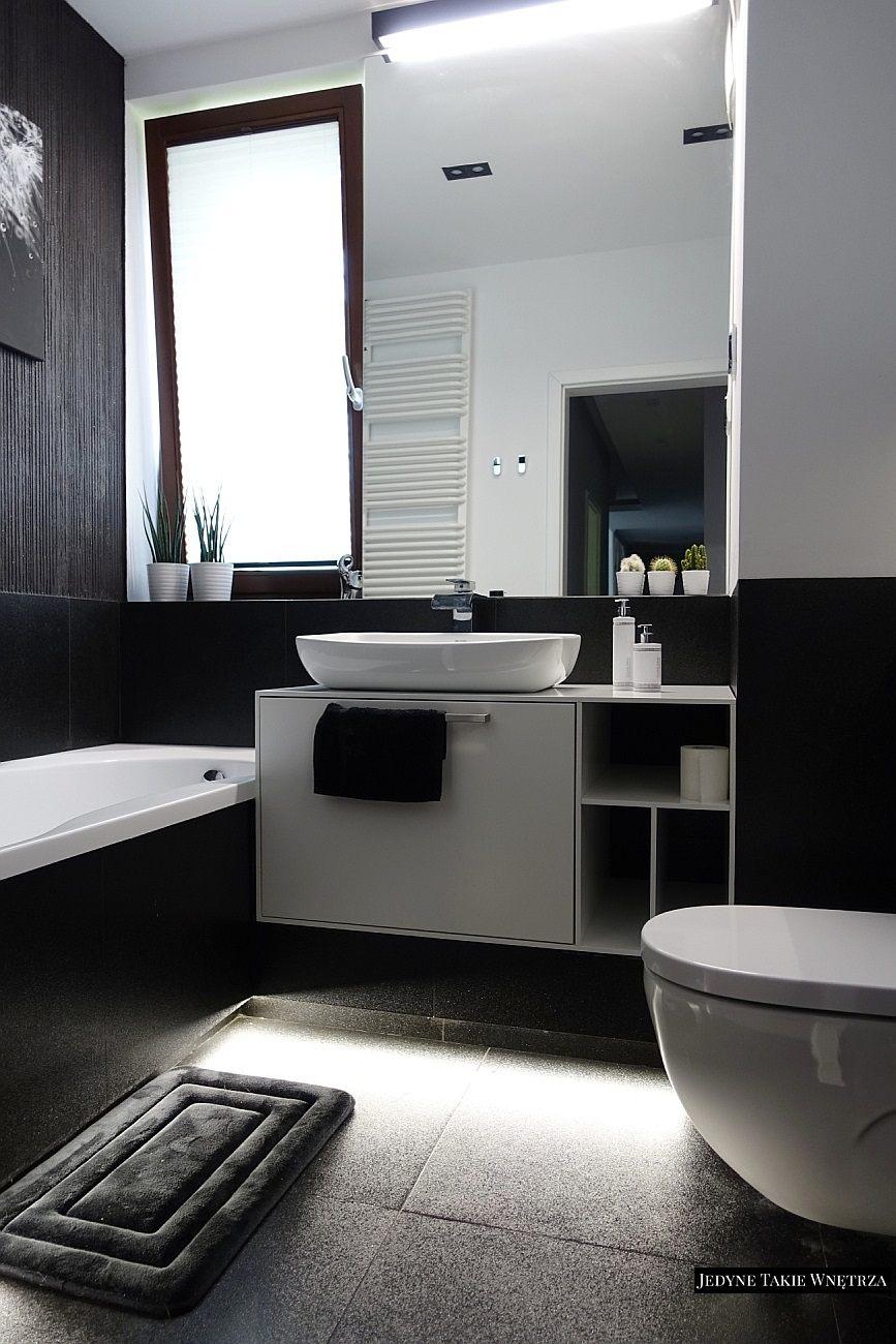 Dlaczego warto zatrudnić specjalistę przy projektowaniu łazienki?