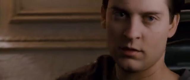 Spider Man 3 (2007) Full Movie Streamin