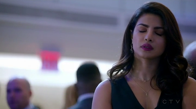 Quantico S02E04 Full Movie Free Download And Watch Online In HD brrip bluray dvdrip 300mb 700mb 1gb