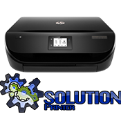 скачать драйвер для Hp Deskjet Ink Advantage 4535 - фото 8