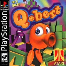 descargar q bert play1 mega