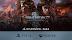 Thronebreaker e GWENT são lançados para Xbox One e PlayStation 4