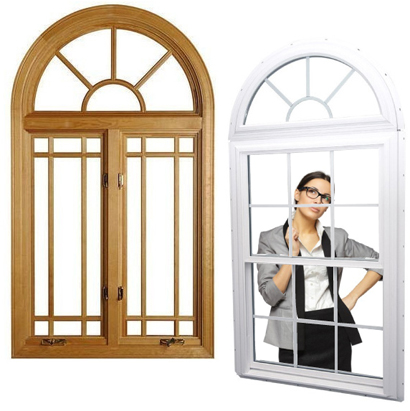Northern Illinois Windows BLOG - We Clean Windows One Pane at a Time