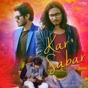 Kar Sabar (2016)